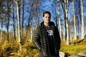 Till tusen med Luleå och poängstarkast i Piteå