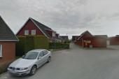 135 kvadratmeter stort kedjehus i Norrköping sålt för 3685000 kronor