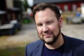 Pite Havsbads nya jätteprojekt – står bakom nytt anbud till Svenska rallyt
