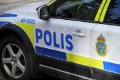 Skolbarn chockades av våldsamt polisingripande på skolgård