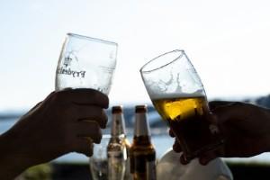 Testa dig själv: Kan du detta om öl?