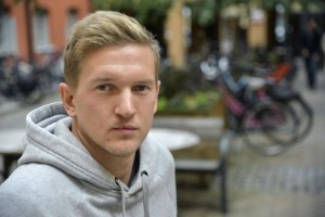 Rönnqvist hem till Luleå: Det rätta beslutet
