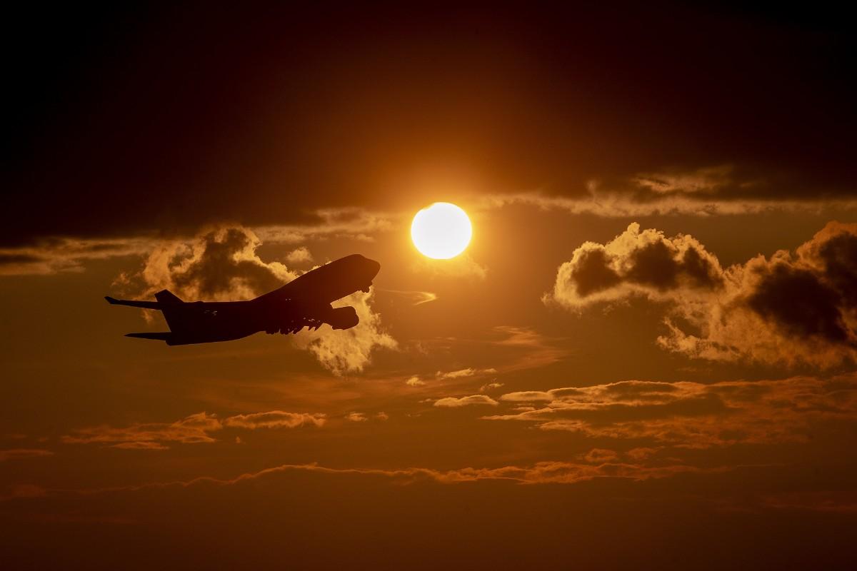 SKR:s krav: Staten ska rädda flygplatser