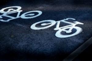 Cykelvägarna ett misslyckande