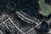 Nya ägare till hus i Hummelsta, Enköping - prislappen: 2086000 kronor