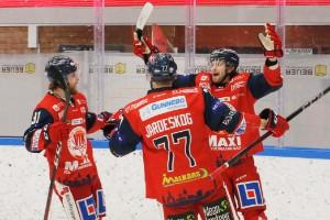 Då börjar nästa säsong av Hockeyallsvenskan