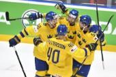 """Hockey-VM flyttas från Belarus: """"Enda rimliga"""""""