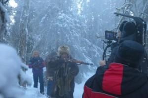Filmare från Norrköping får uppmärksamhet igen