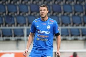 City tog emot Landskrona - se matchen i efterhand