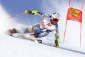 Norske alpinstjärnan covidsmittad