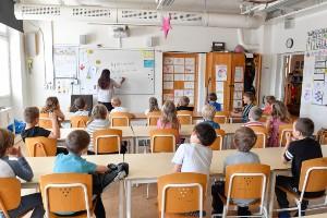 Vi behöver ge skolan mer pengar – inte spara på den