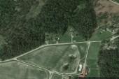 Nya ägare till fastigheten på Skenala Ljungby i Bettna - 1510000 kronor blev priset