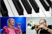 Vad kan du om Uppsalas jazzscen?
