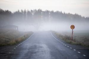 SD: Stoppa hastighetsbegränsningarna