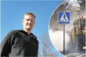 """Efter åtgärderna är luften bättre i Visby –""""Det går åt rätt håll"""""""