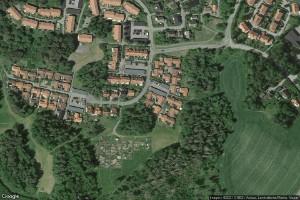 Nya ägare till villa i Knivsta - prislappen: 3810000 kronor