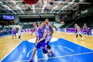 Mardrömmen som kan bli en vinstlott för BC Luleå