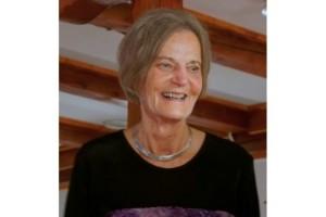 Minnesord Irma Adolfsson