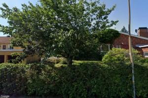 Hus på 153 kvadratmeter sålt i Strängnäs - priset: 4300000 kronor