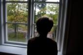 Barn riskerade övergrepp – kommun dröjde månader