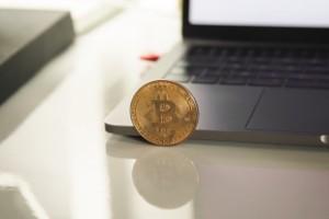 Att acceptera kryptovalutor som betalning i företaget