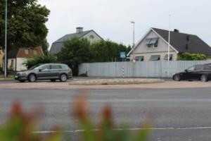 Kartläggning: Här sker flest trafikolyckor • Vägarna som prioriteras av kommunen