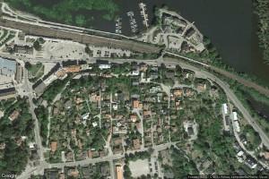 78 kvadratmeter stort hus i Gnesta sålt till nya ägare