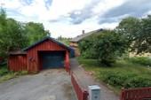 Nya ägare till villa i Gnesta - prislappen: 6000000 kronor