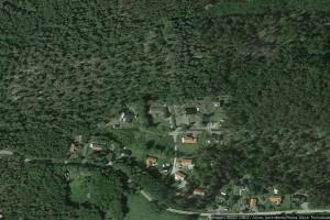 Ny ägare till villa i Knivsta - prislappen: 7000000 kronor