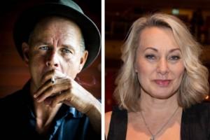Ny artist ansluter till höstfestival i Linköping