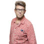 Profilbild Henrik Radhe