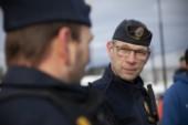 Metoderna blir allt mer avancerade – polisen får svårare att avslöja de som trimmar