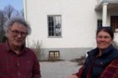 Gotlands Guideförenings årsmöte den 27 mars 2021