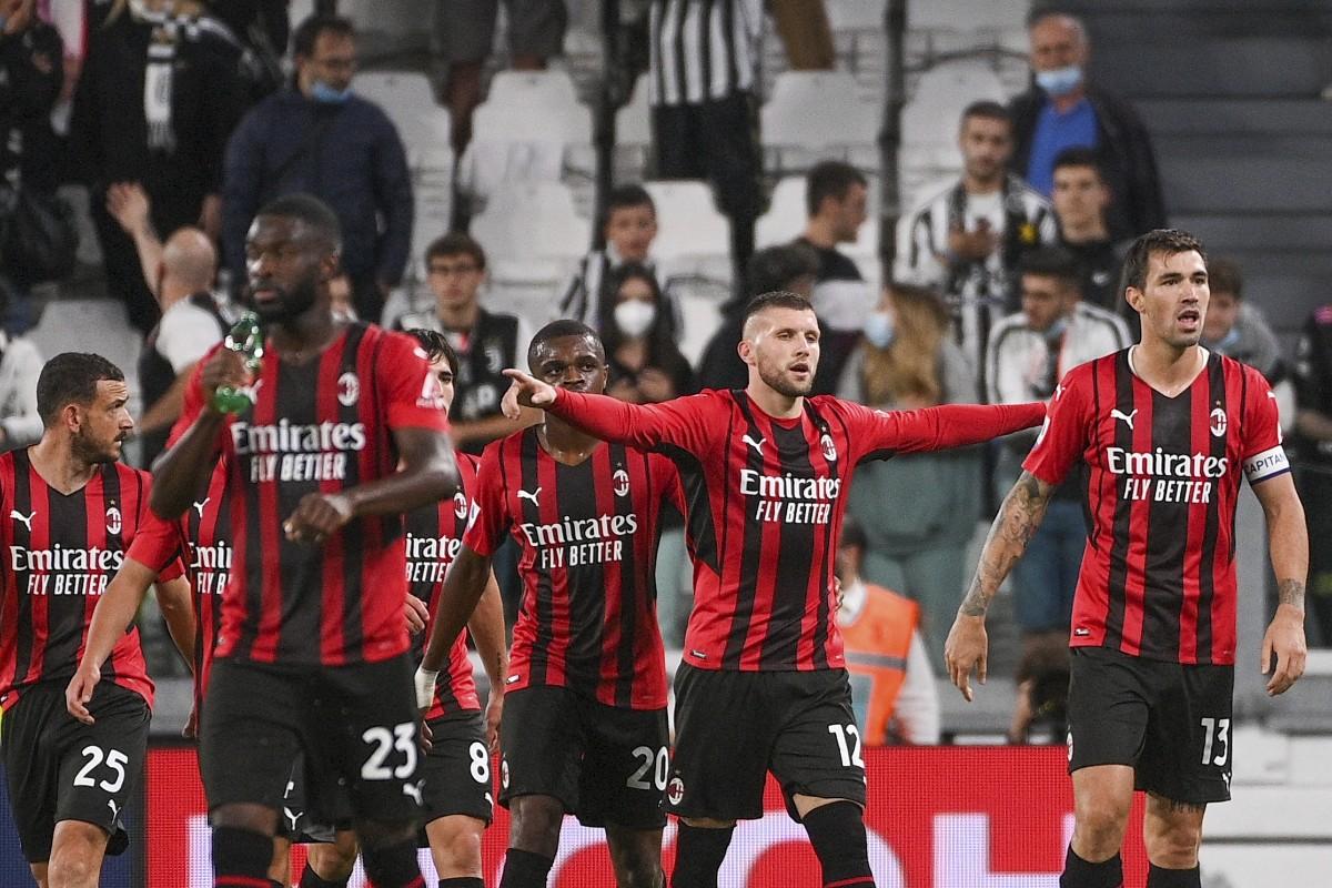 Ekdal tillbaka – vinnare med Sampdoria