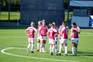 Se Uppsalas match mot Kalmar i repris