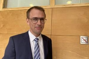 Boxholms kommun har svarat på Arlas frågor