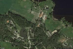 98 kvadratmeter stort hus i Finspång sålt till nya ägare