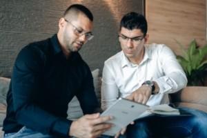 Småföretagare missar finansiering – så kan du lyckas