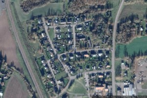 79 kvadratmeter stort hus i Fågelsta, Motala sålt för 1800000 kronor