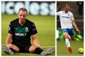 Klart: Här är tidigare IFK-backens nya klubb