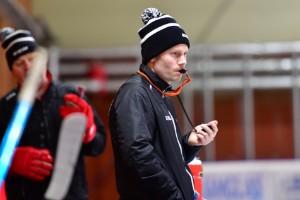 Ny klubb för Gudmundsson – ska rädda ett krisande lag