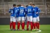 Klart: ÅFF får division 1-platsen