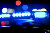 Kvinna sköts i lägenhet – livshotande skadad