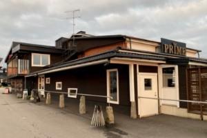 Färre gäster - Så tacklar Vimmerbys restauranger läget