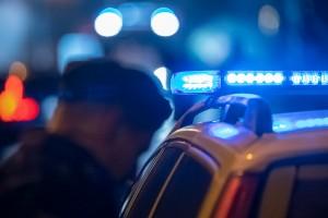 """Kvinna misshandlad på bilträff: """"Hög berusningsgrad"""""""