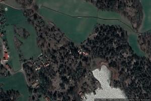 Nya ägare till mindre hus i Loftahammar - prislappen: 2150000 kronor