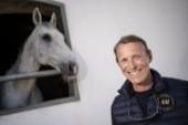 London Olympia ställer in hästshowen