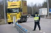 För få trafikpoliser på vägarna i Sörmland
