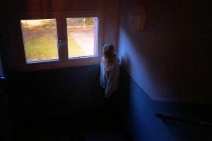 17-åring våldtogs i sömnen – utredningen tog två år