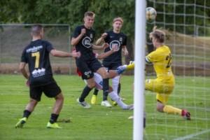 AFK Linköping åker ur division 3 nordöstra Götaland herr